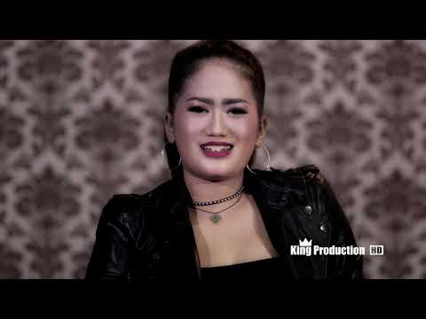 Mabok PL Karoke-Lagu Terbaru ITA DK 2018 Official Video Music Full HD
