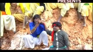 Video Nagpuri Song - Goi Ram Re  | Nagpuri Video Album : HITS OF I.S SERIES download MP3, MP4, WEBM, AVI, FLV April 2018