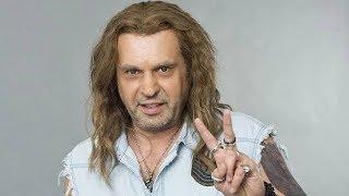 Petr Rychlý - Megakoncert - Kabáti & Schelinger