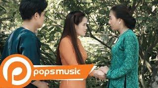 Phim Ca Nhạc Hài - Vượt Vòng Lễ Giáo (Vũ Phong Sơn) | Võ Như Loan ft Cao Thanh Đoan