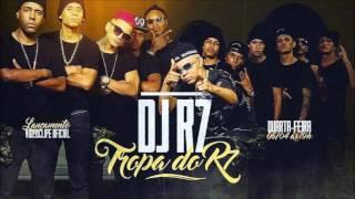 Baixar DJ R7 - Tropa do R7 (Download e Letra)