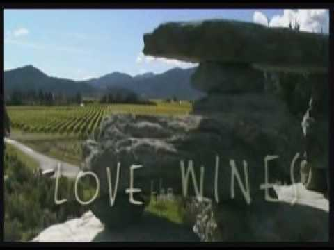 Supplied By Tourism Marlborough NZ