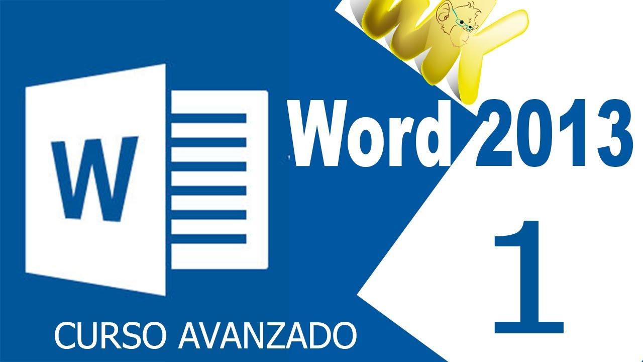 como descargar el word 2013