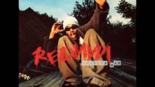Redman - Whateva Man (Instrumental)