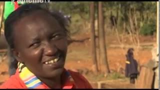 Riri mweru wa Solai; Aikari a Solai gutacukia ikinya ringi mieri mugwanja thutha wa mutino wa maai