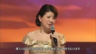 ONEOKROCK、TAKAの母森昌子の教育に反響 【爆笑】TAKAがハリセンボン春...