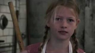 Trailer: KUFFERTEN(Forgotten Letters)
