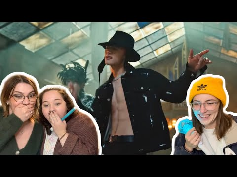 SHINee 샤이니 'Don't Call Me' MV REACTION || TOTALLY UNEXPECTED 🤯🔥