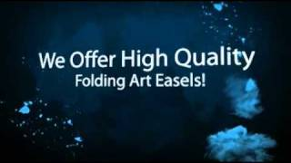 Sunsetadventuresinc.com - Quality Painting Easels