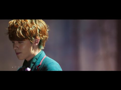 [MV] The Tenderness Behind Flower - Darren Chen (Meteor Garden 2018 OST)