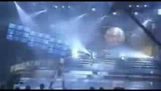 Netzwerk - Passion (Dance Anni