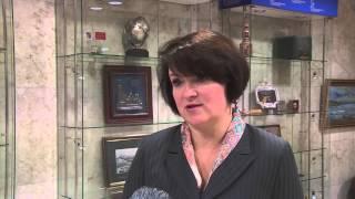 Новый закон о основах социального обслуживания в РФ(, 2014-10-28T09:20:19.000Z)