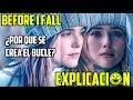 Si No Despierto   Análisis y Explicación   Before I Fall Película Explicada   Explicación del final
