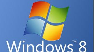 Як включити Wi-Fi на ноутбуці Windows 8