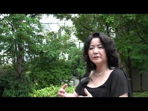 クラシック・ニュース ピアノ:原田英代 名バリトン:トレーケルと!