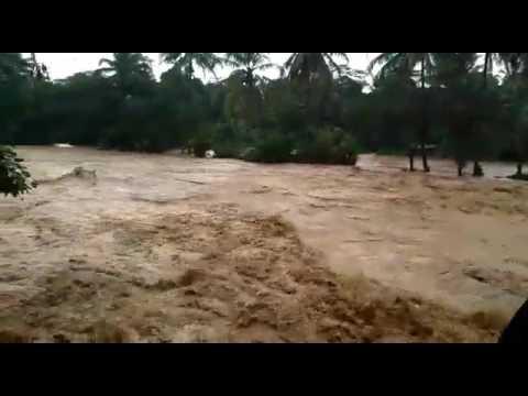 Hasil gambar untuk jasinga banjir