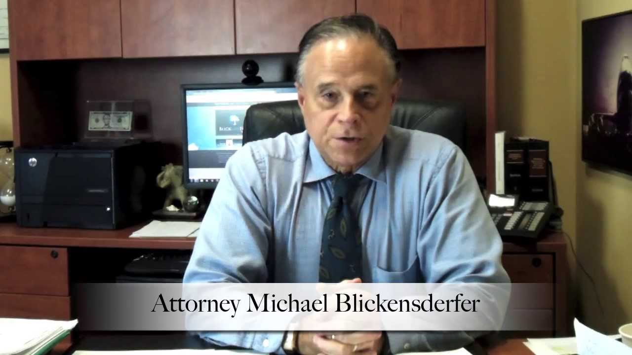 PERSONAL INJURY LAWYER | PERSONAL INJURY ATTORNEY | TAMPA