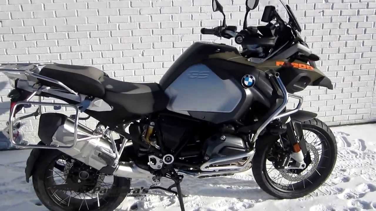new 2014 bmw r 1200 gs adventure wethead youtube. Black Bedroom Furniture Sets. Home Design Ideas