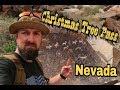 Laughlin, Nevada - Best Nearby Attraction - Arizona 2018 ...