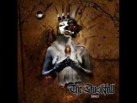 The Duskfall - Source