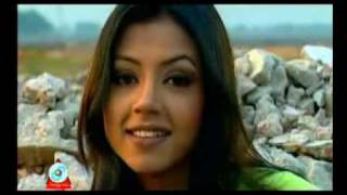 Bangla Band song-BY-HASAN(KATBEY SHOMOY AMAR)