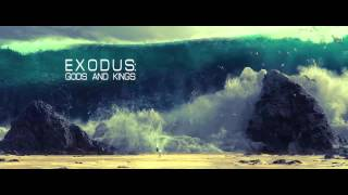 Sydney Wayser - Belfast Child - Exodus: Gods and Kings Soundtrack (HQ)
