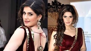 Curtain Raiser of Pune Bridal Extravaganza With Neha, Zarine Khan & Archana Kochhar by Emars