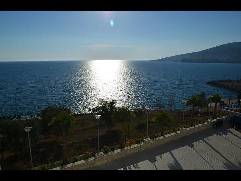 Rental Apartment in Saranda - Albania Property Group