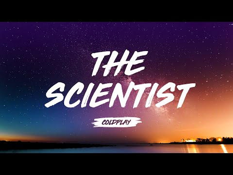 The Scientist - Coldplay (Lyrics) (Emily Hearn Cover)