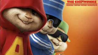 50 Cent - what up gangster (Chipmunks Version)
