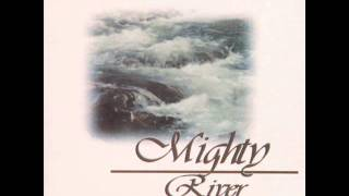 Christ For The Nations - Come As A Mighty River