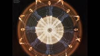 Howard Roberts - Crystal Illusions (Edu Lobo)