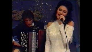 Ceca - Djurdjevdan - (LIVE) - Svadba 1995