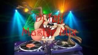 cumbia mix//Dj Jeff Master Mix