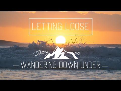 WANDERING DOWN UNDER | New Zealand, Australia