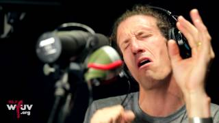 "The Revivalists - ""Wish I Knew You"" (Live at WFUV)"