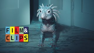 My Pet Dinosaurs - Clip #2 by Film&Clips