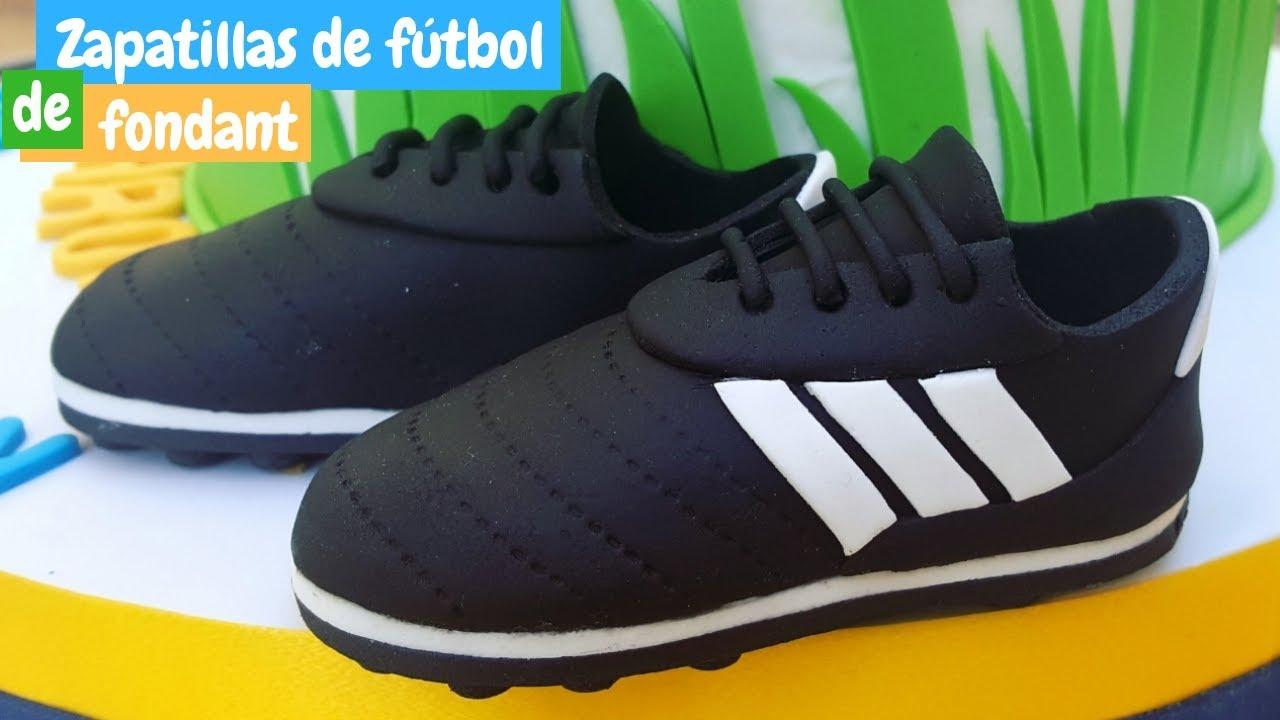 sneakers for cheap 2f761 c2cbe maxresdefault.jpg