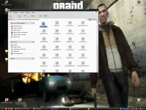 gta 4 kostenlos downloaden pc vollversion deutsch
