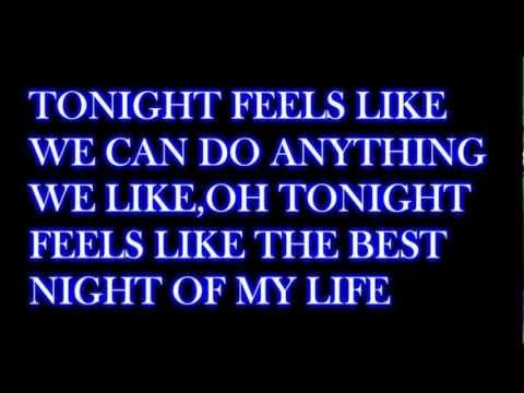 Jennifer Lopez – Goin' In (Lyrics) ft. Flo Rida