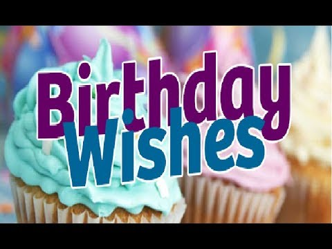 Happy Birthday Wishes How To Wish Your Family MembersfriendsrelativesHappy You