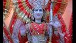 Sita Swyamber [Full Song] I Janme Awadh Mein Ram