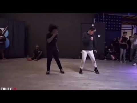 Jay Z- 🕺🏽: Sean Lew, Josh Price | Willdabeast & Julian deguzman choreogrpahy | (Read bio)