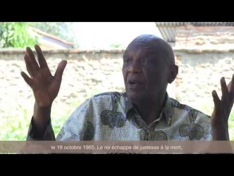 La gestion politique de la société burundaise, avant, pendant et après la colonisation