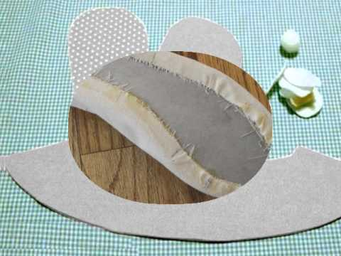 nonwoven fabric shoes insole buyer