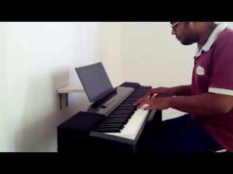 Ilayaraja BGM Suite ( Themes from johnny, mouna ragam, nayagan & punnagai mannan)