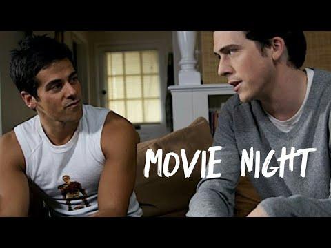 MOVIE NIGHT: Is It Just Me? & eCupid