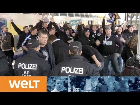 Hochrisikospiele in  der Bundesliga: Krachende Niederlage für DFL im Kostenstreit mit Bremen