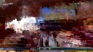 c5n live stream on Youtube.com