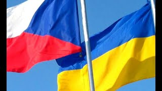 Информация с сайта посольства Украины в Чехии. Ответы на часто задаваемые вопросы.